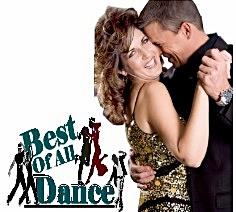 Learn To Dance.jpg
