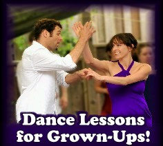 Dance Lessons for adults.jpg