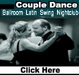 couple_dance.jpg