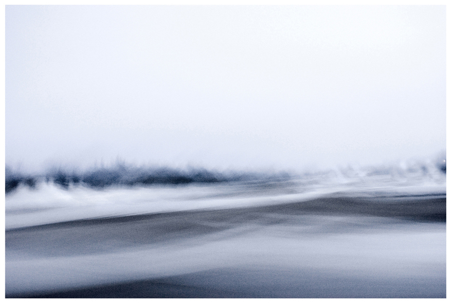 WHITESCAPES