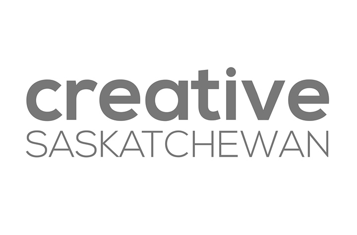 CreativeSask_logo gray.jpg