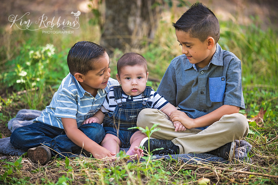 espinosa_family_2015_color_0006.jpg