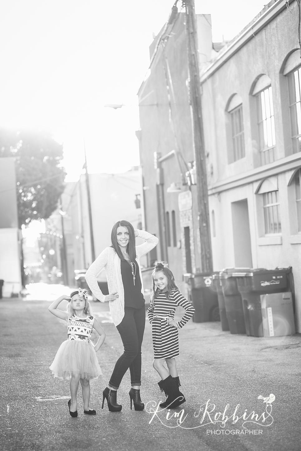 2016_Crimmins_sisters_0024.jpg