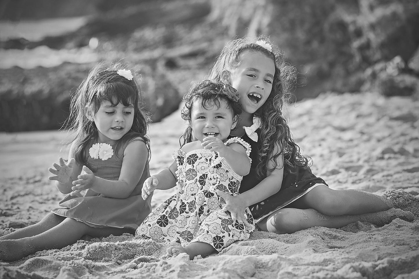 2017_davila_beach_0069.jpg
