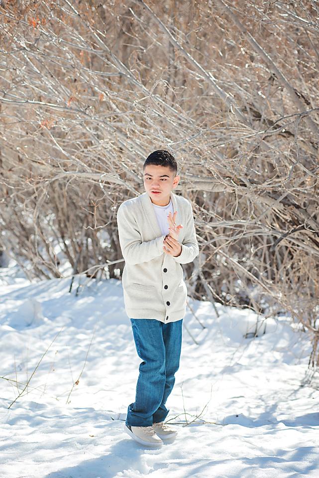 2017_jiminez_winter_023.jpg