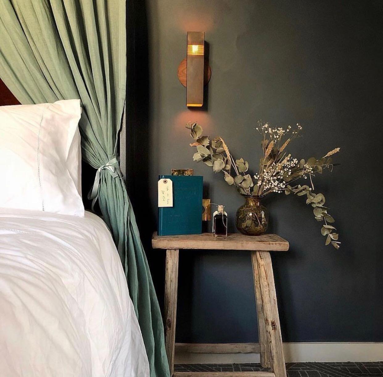 Image credit: Hotel des Grands Boulevards