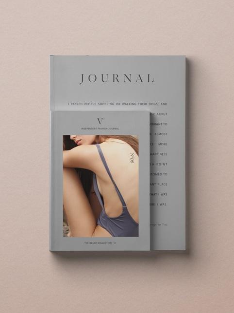 studio-neubau-print-design.jpg