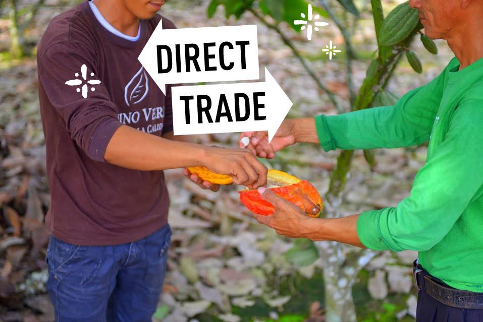 direct-trade-top.jpg