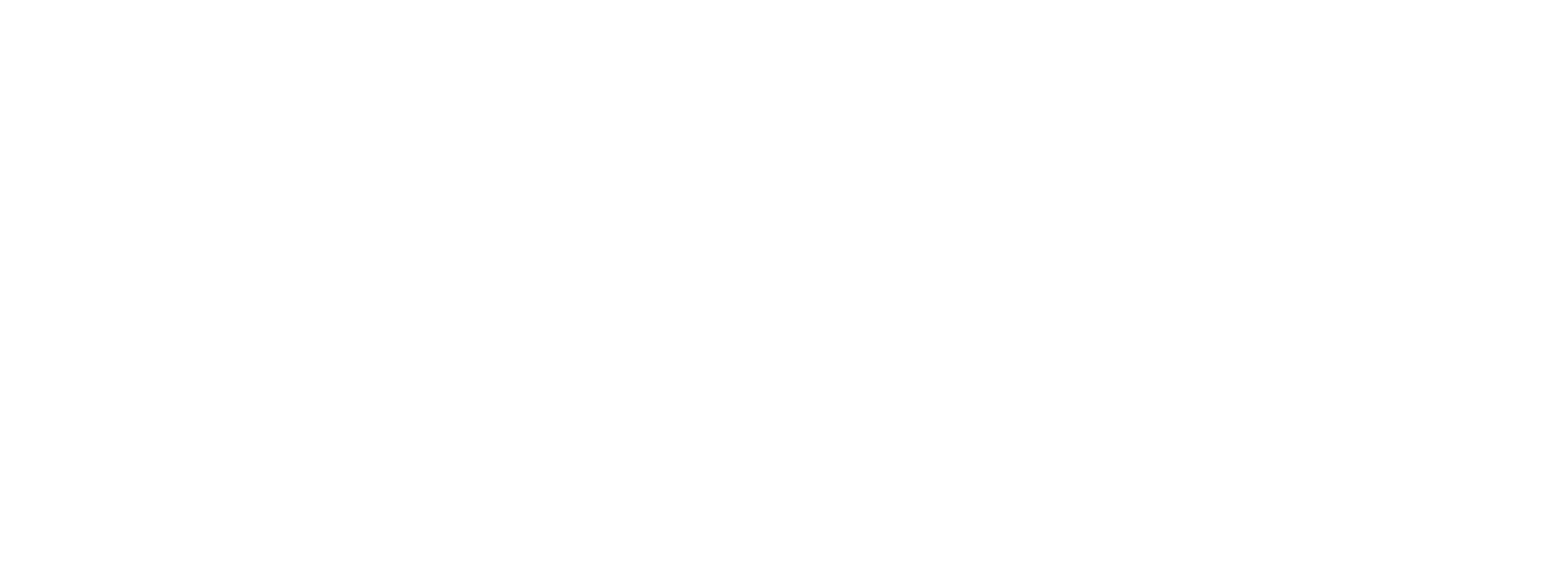 Hunting Ground Final Logo White_White.png
