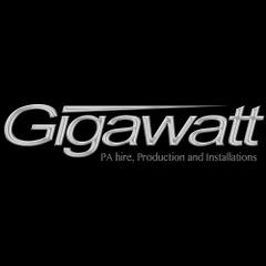 Gigawatt - Metal Look.jpeg