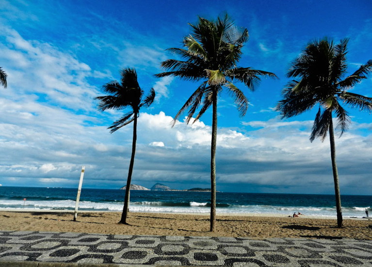 BRAZIL IPANEMA.png