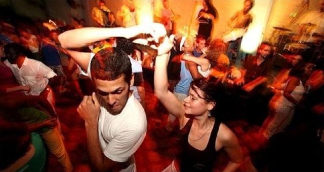 BRAZIL NIGHT DANCE.png