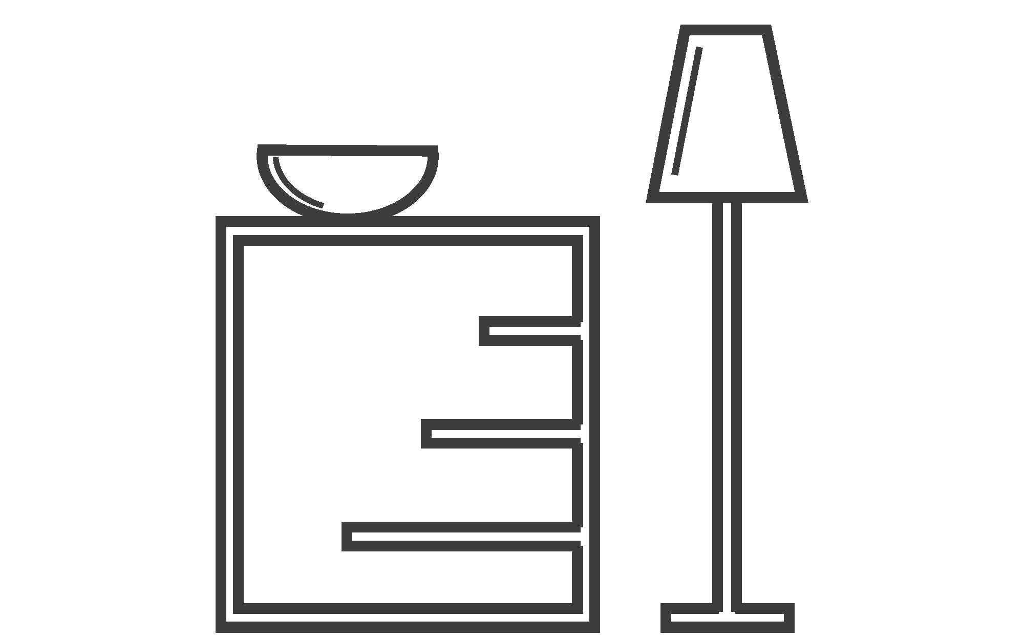 handmade home furnishings