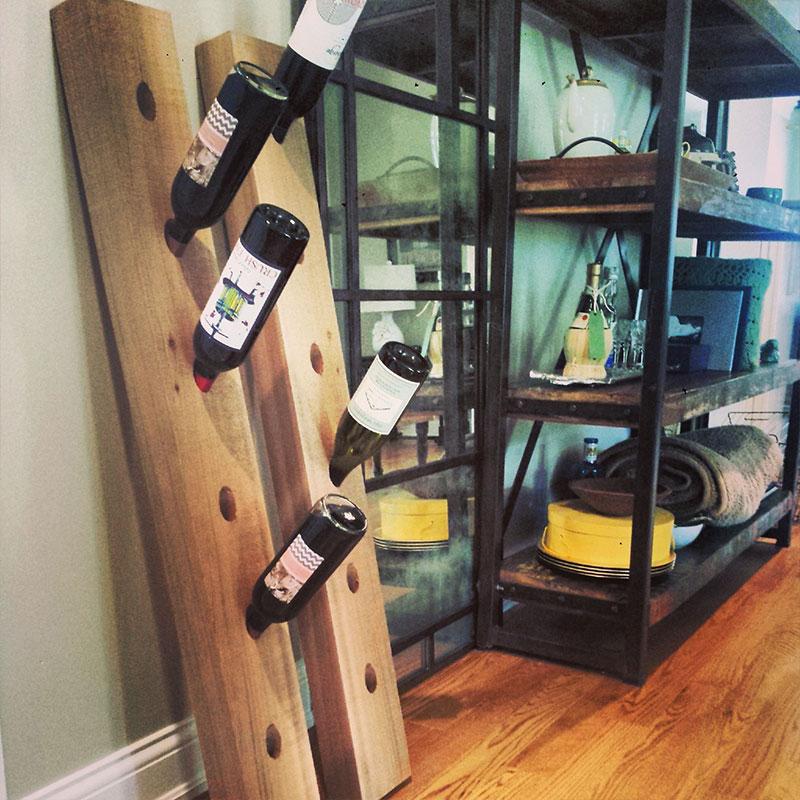 Wine-Bars.jpg
