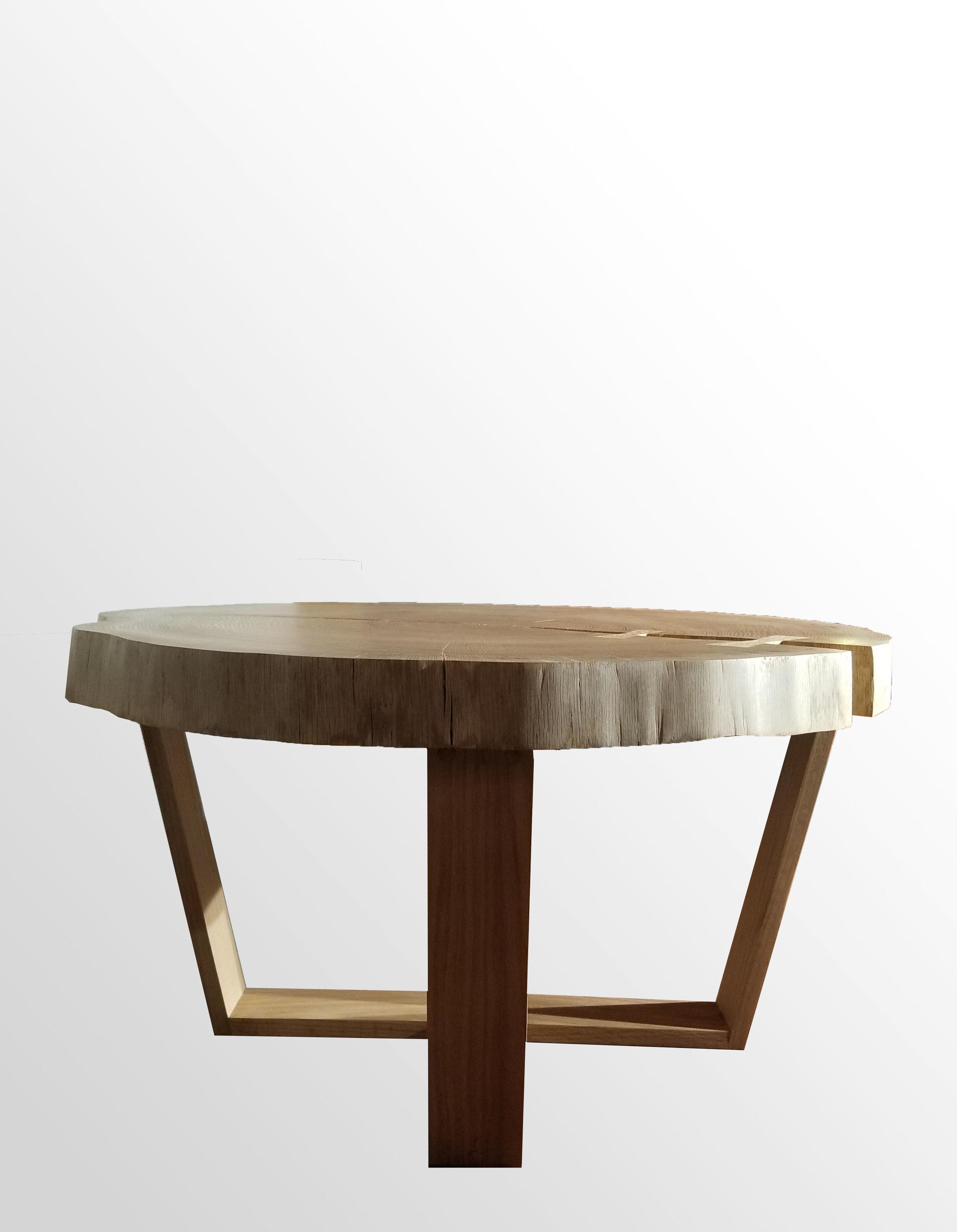 tablefront.jpg