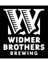 widmer-logo.png