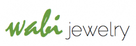 Wabi-logo-e1405902773705.png