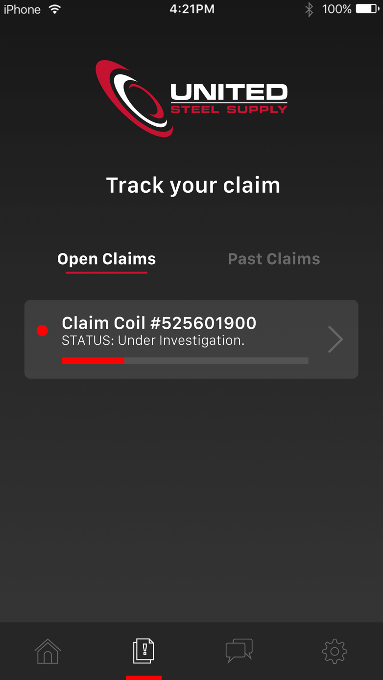 04---Track-Open-Claims_v1.jpg