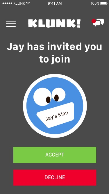 Decline Invite.jpg