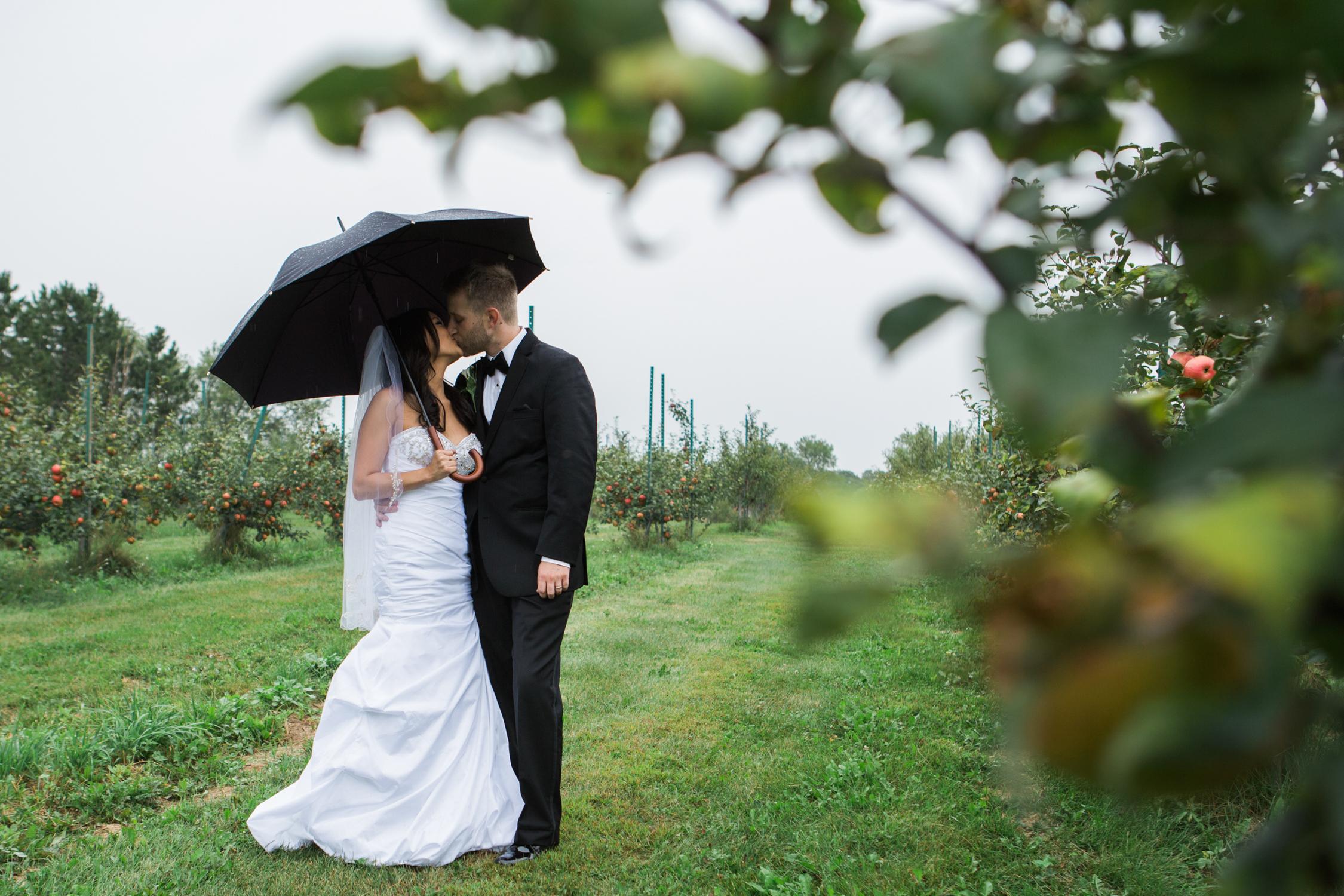 pavilion orchard ridge farms Wedding Photos-36.jpg