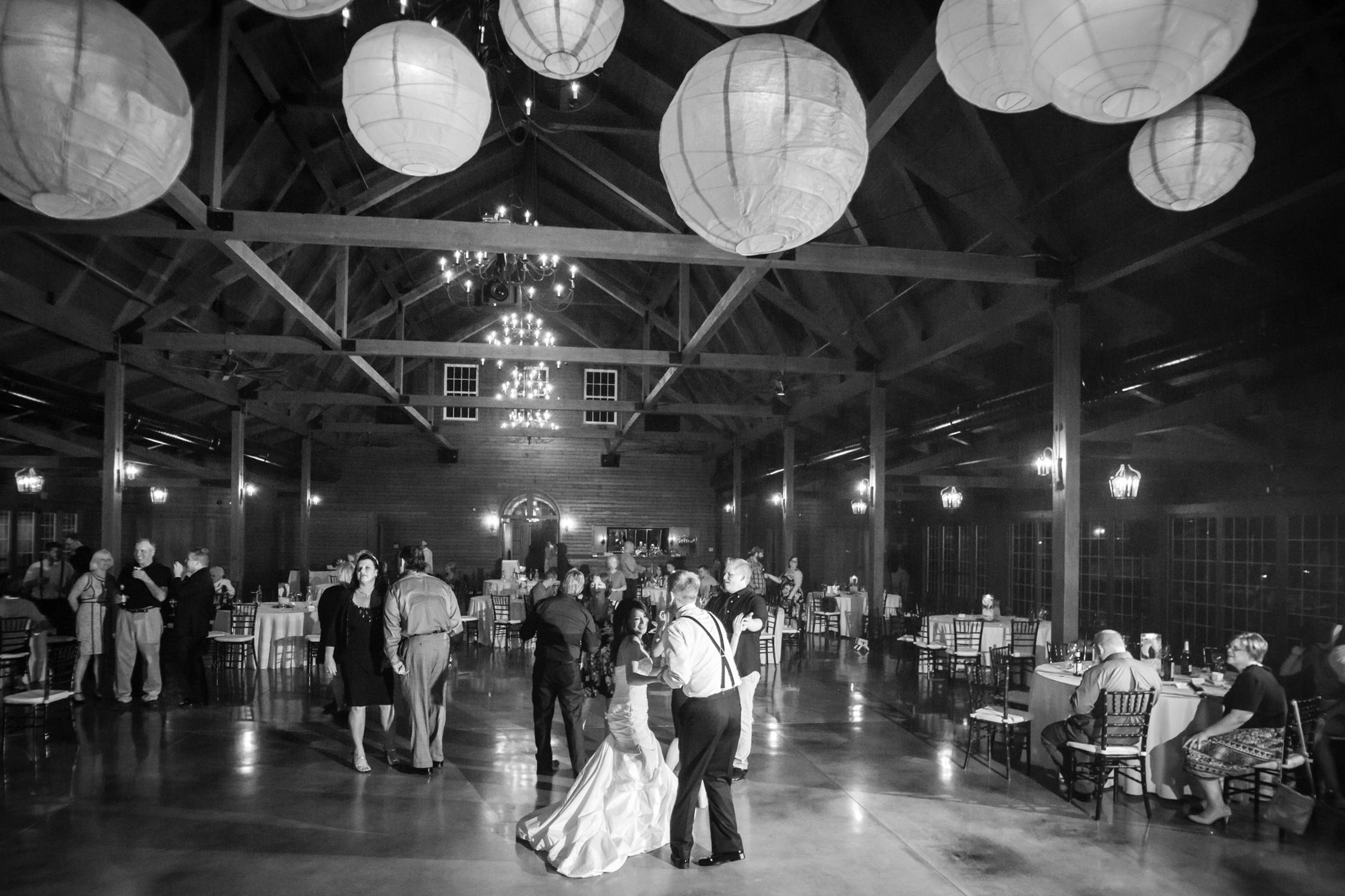pavilion orchard ridge farms Wedding Photos-61.jpg