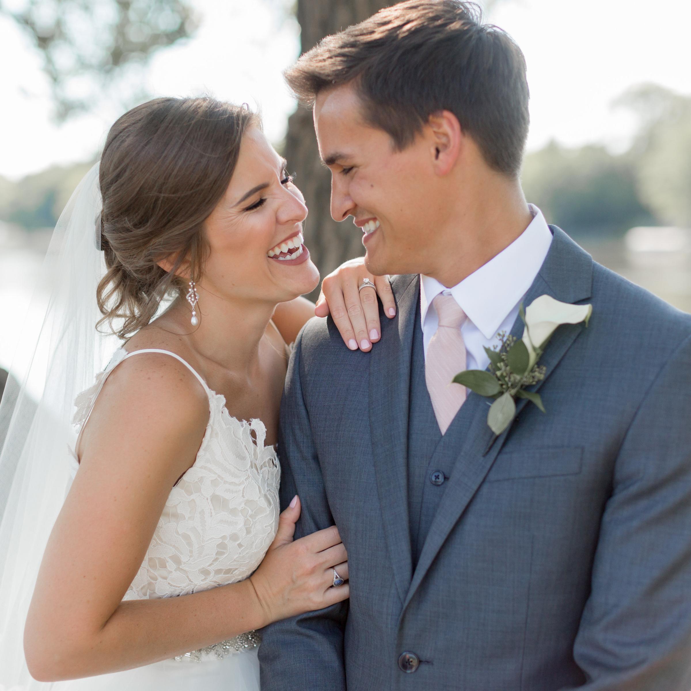 weddingmainpage-1.jpg