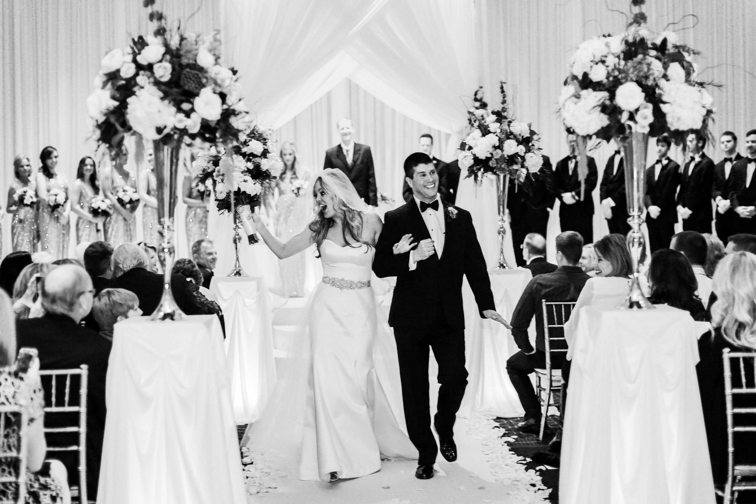Lindsey+Mark+Wedding-Your+Story-0042.jpg