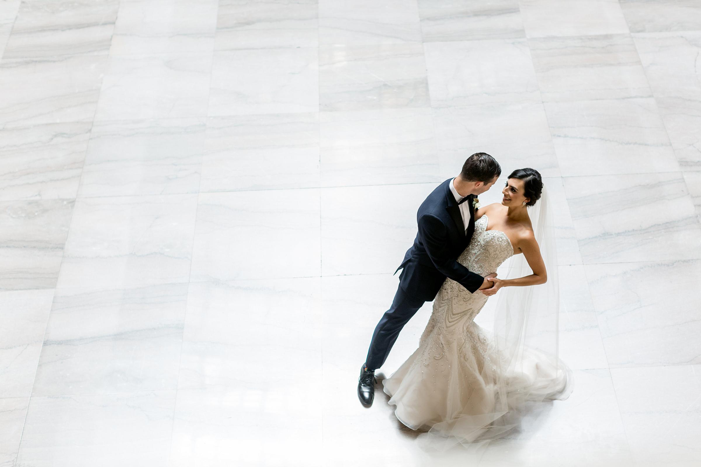 Cassie Matt Wedding-Bride Groom-0137.jpg