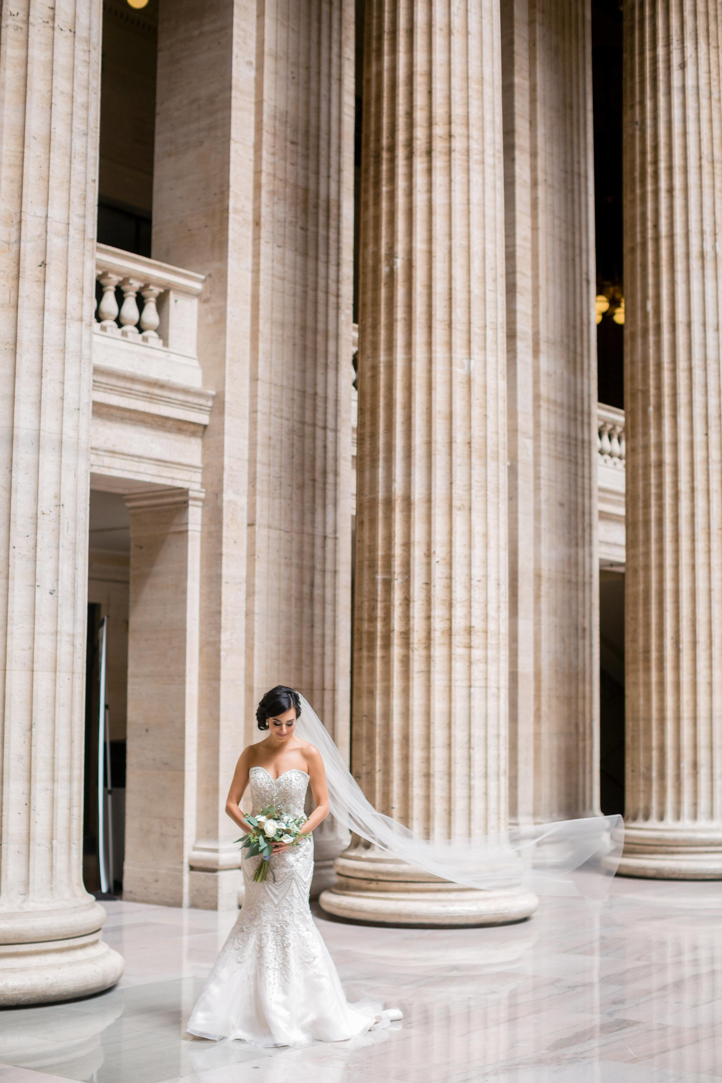 Cassie Matt Wedding-Bride Groom-0215.jpg