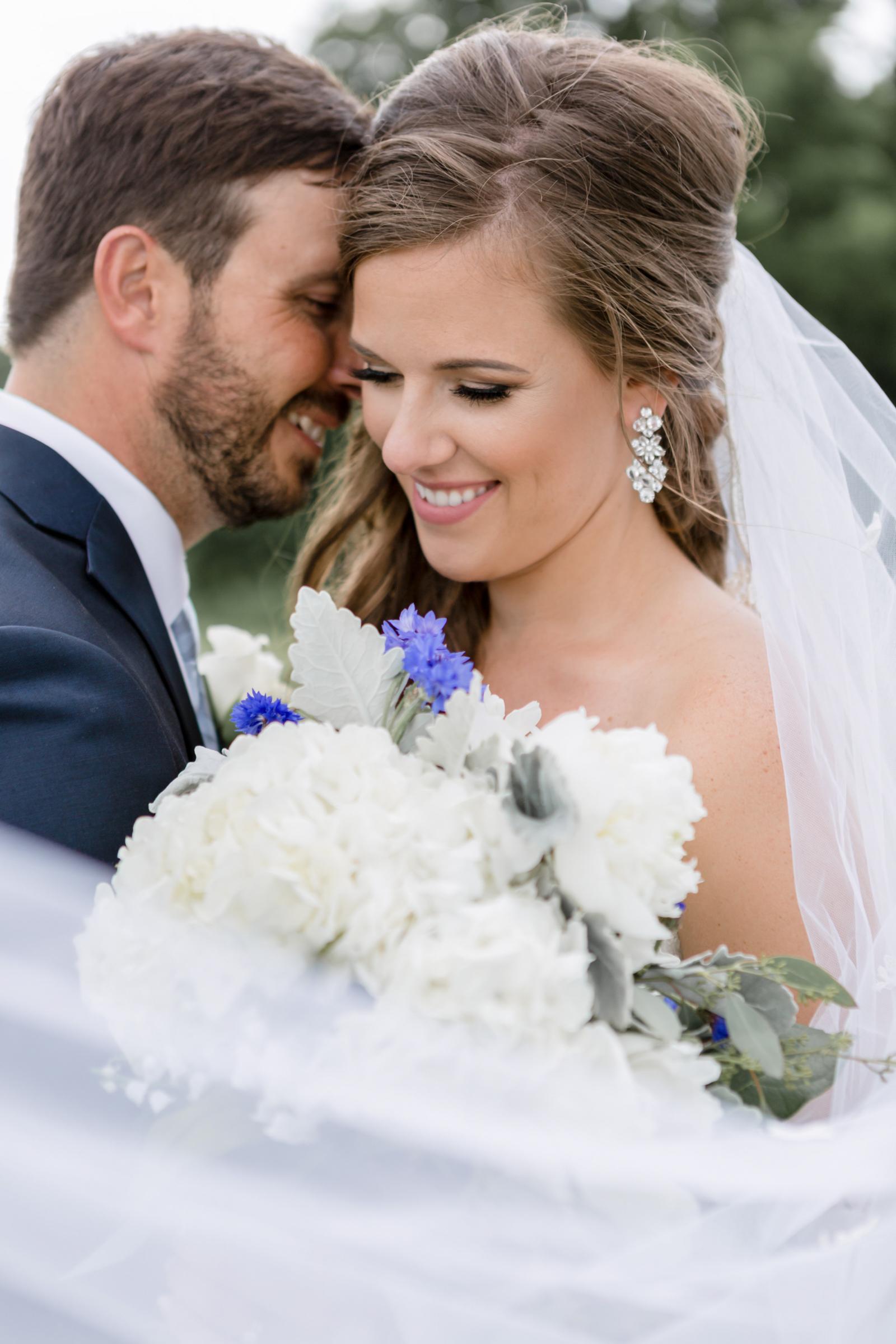 sarahandscottwedding-10.jpg