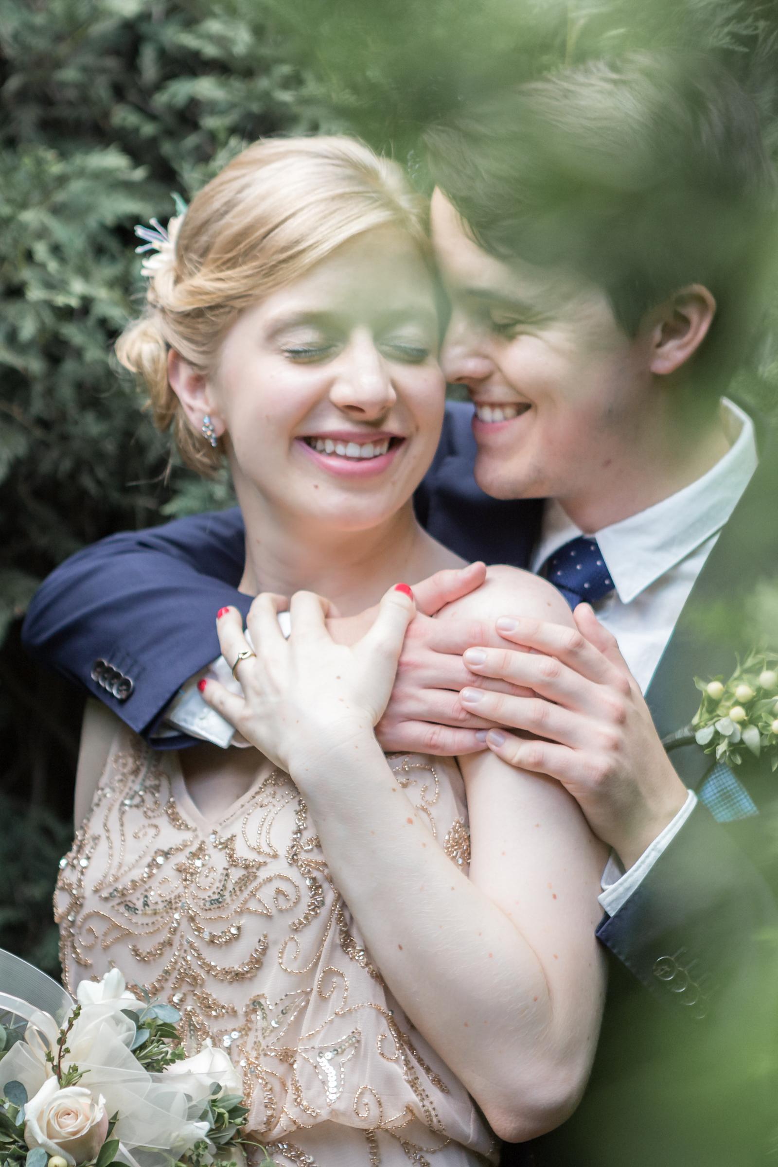 mollyanddrewwedding-11.jpg