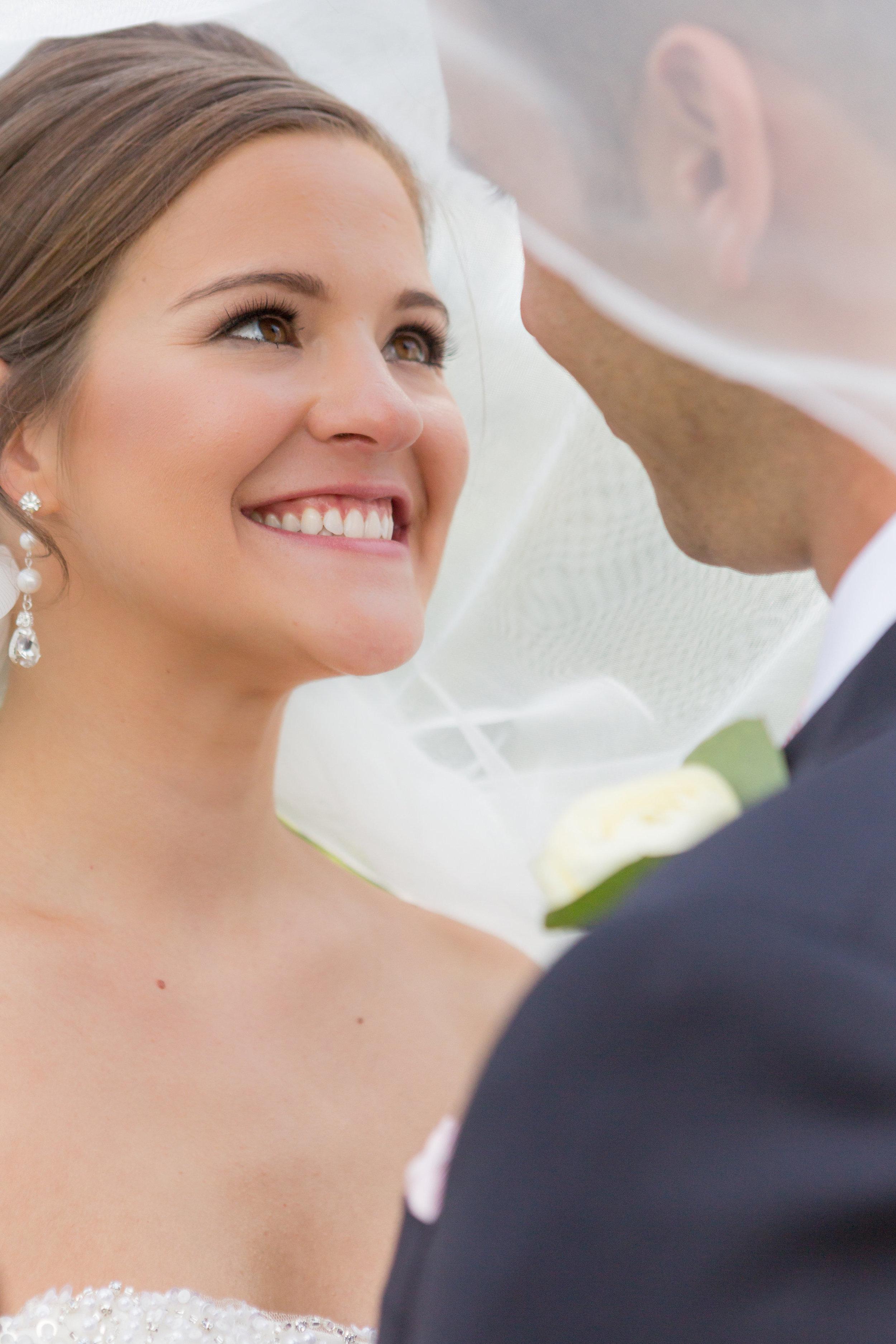 Jackie Kenny Wedding-Bride Groom-0063.jpg