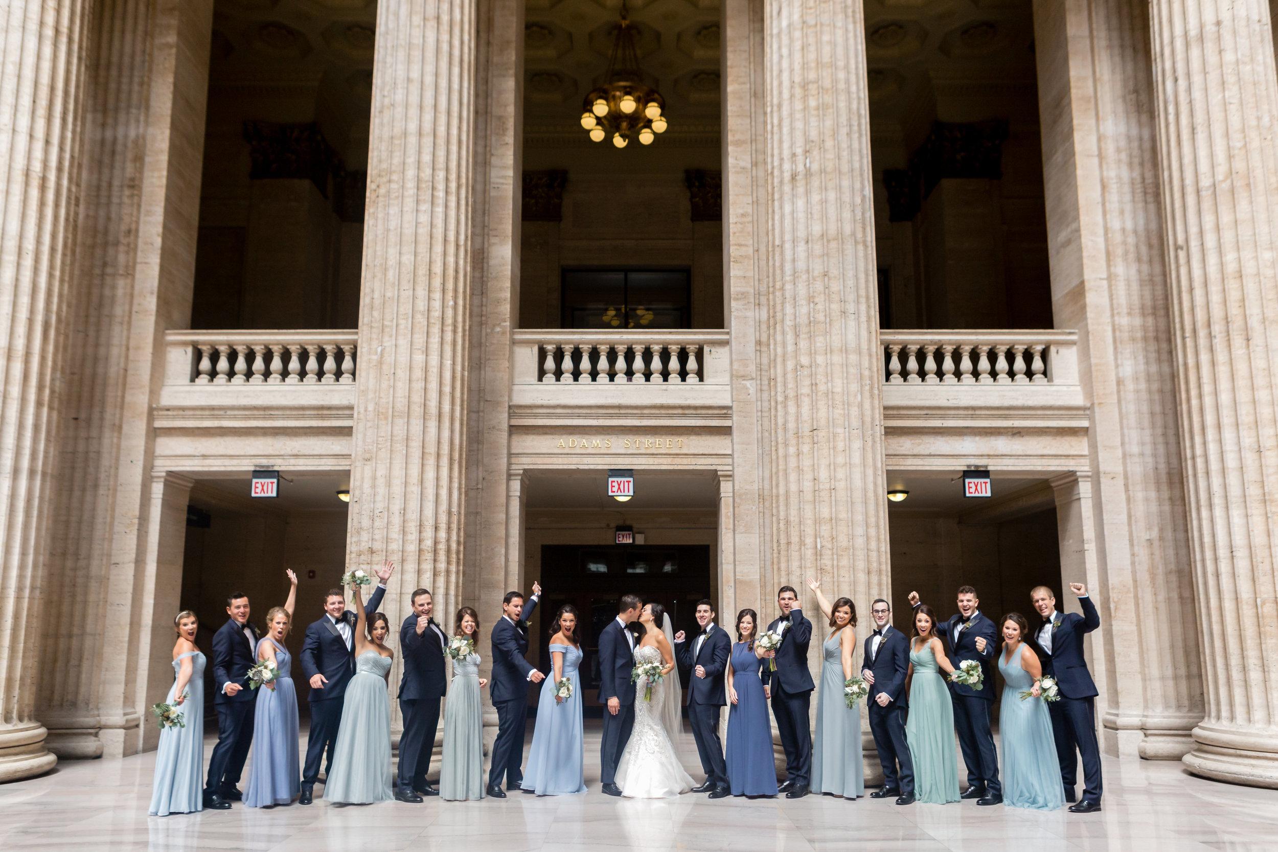 Cassie Matt Wedding-Bridal Party-0021.jpg