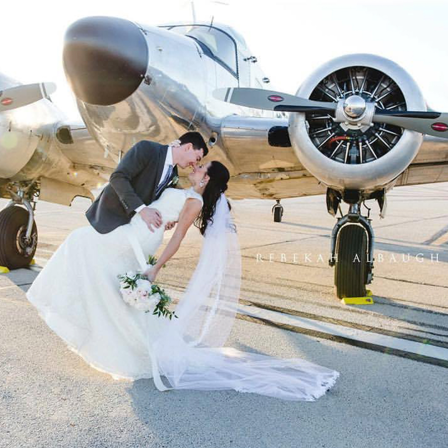 ourweddingphoto.jpg