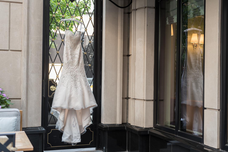 Downtown Chicago Wedding-2.jpg