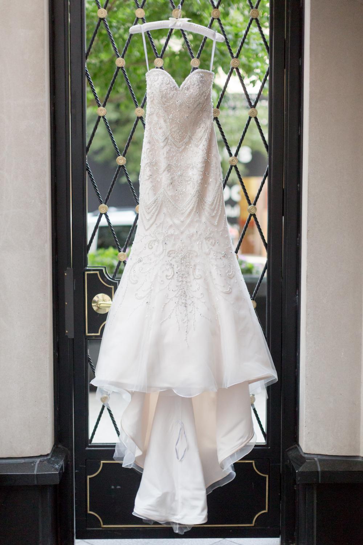 Downtown Chicago Wedding-1.jpg
