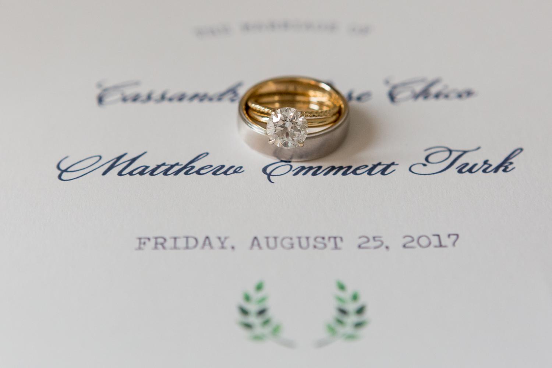 Downtown Chicago Wedding-10.jpg