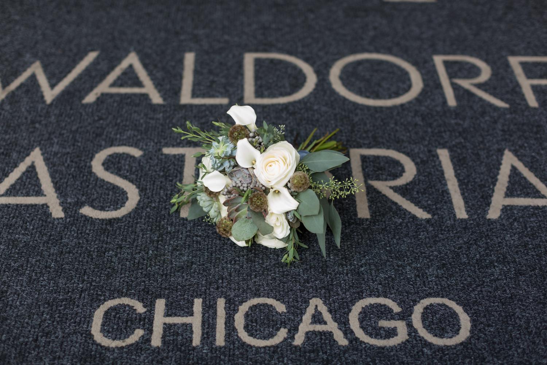 Downtown Chicago Wedding-17.jpg
