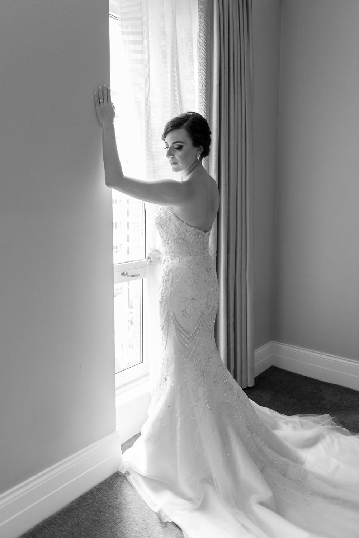 Downtown Chicago Wedding-28.jpg