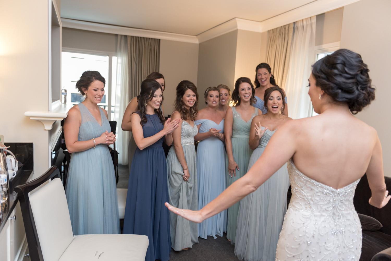 Downtown Chicago Wedding-35.jpg