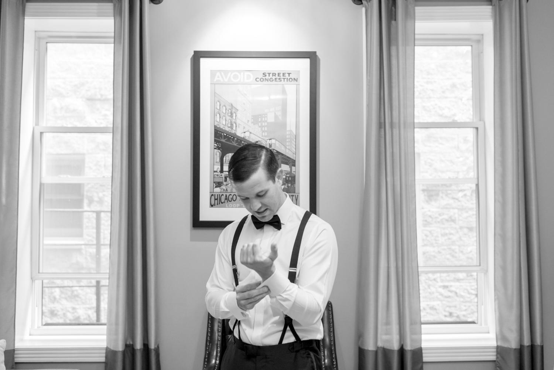 Downtown Chicago Wedding-45.jpg