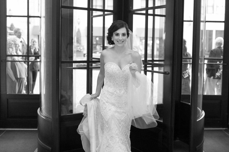 Downtown Chicago Wedding-37.jpg