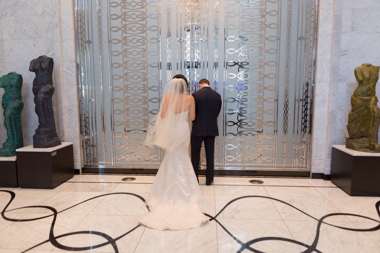 Downtown Chicago Wedding-38.jpg