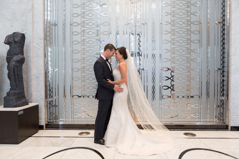 Downtown Chicago Wedding-39.jpg