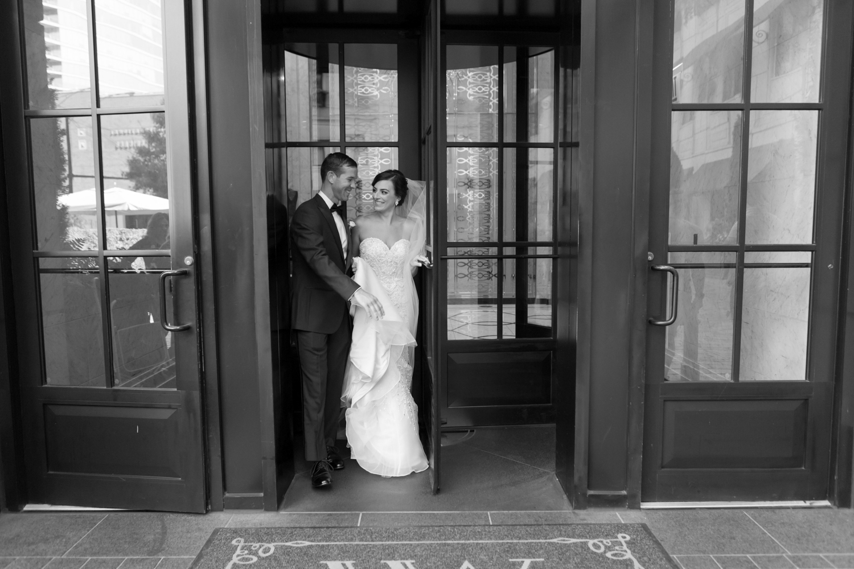 Downtown Chicago Wedding-41.jpg