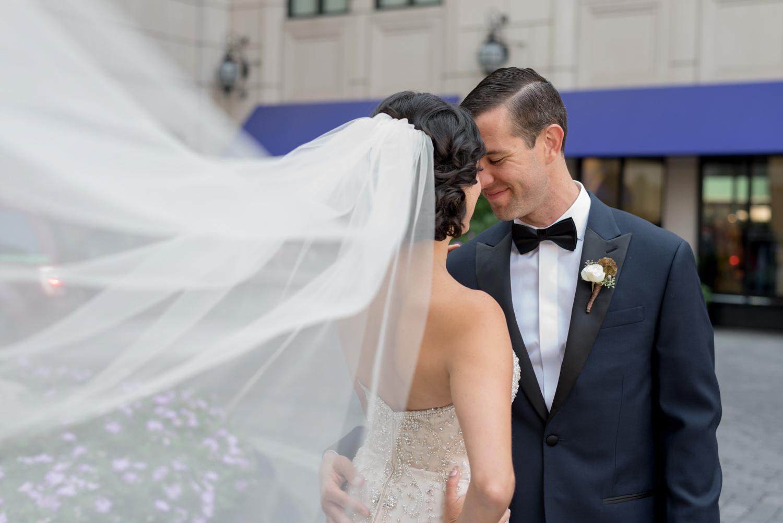 Downtown Chicago Wedding-46.jpg