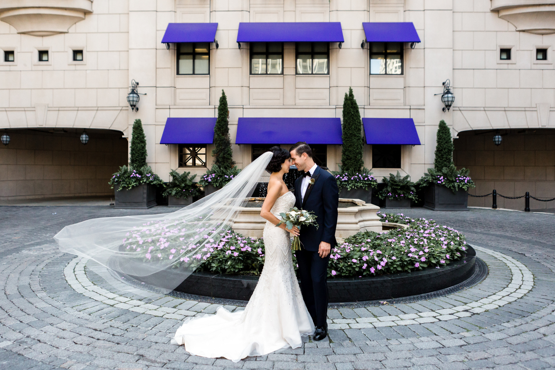 Downtown Chicago Wedding-47.jpg