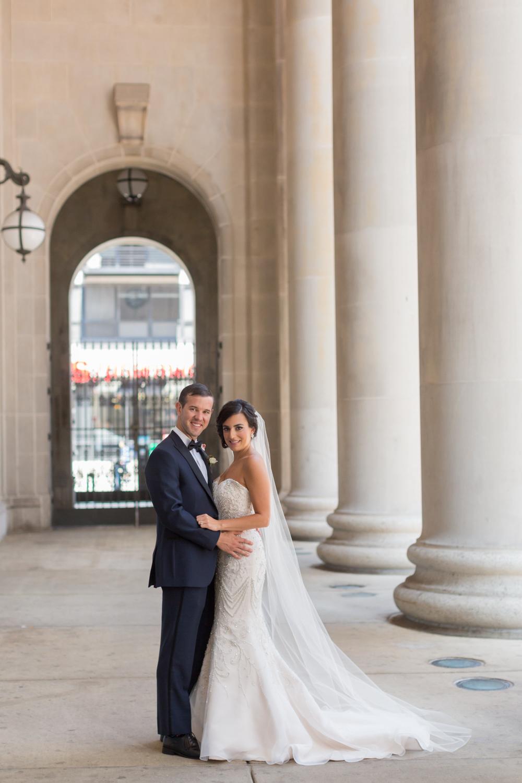 Downtown Chicago Wedding-50.jpg