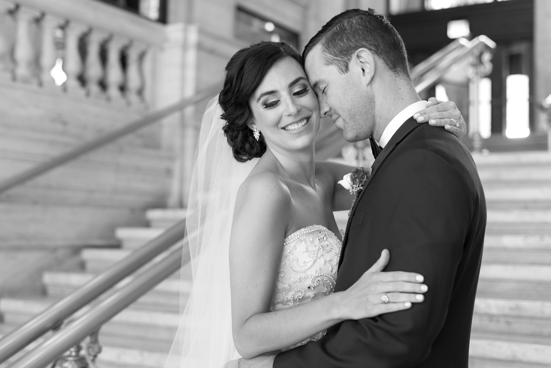 Downtown Chicago Wedding-56.jpg