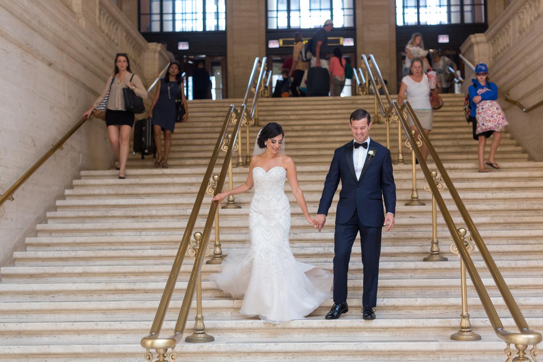Downtown Chicago Wedding-57.jpg